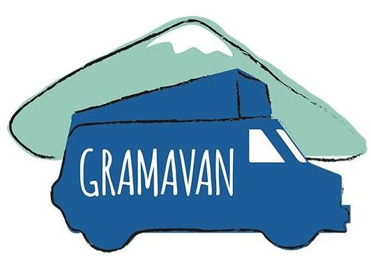Gramavan