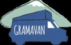 GRAMAVAN-1