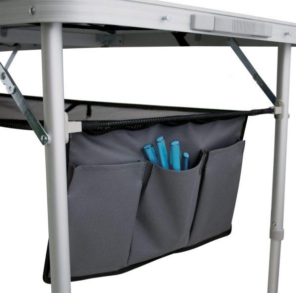 Campingtafel-set-Dijon-1-1034×1024