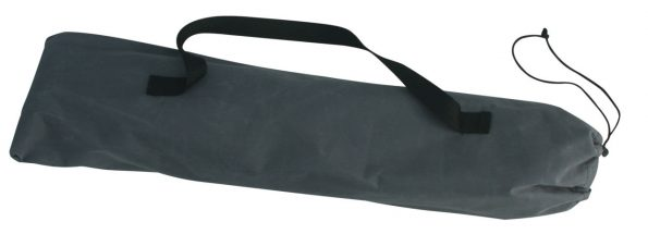 Coolerbox-stand-bag-1280×463