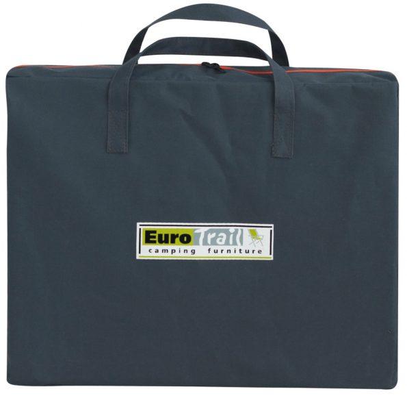 Eurotrail-Campingkast-Amou-2-1-1049×1024 (1)