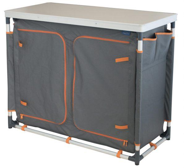 Eurotrail-Campingkast-Antiqua-1-1118×1024