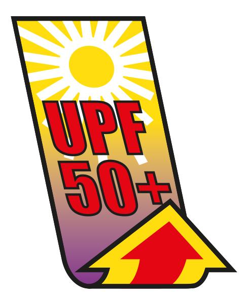 UPF logo outl