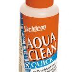 aqua_clean2