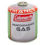 COLEMAN C500 GAS