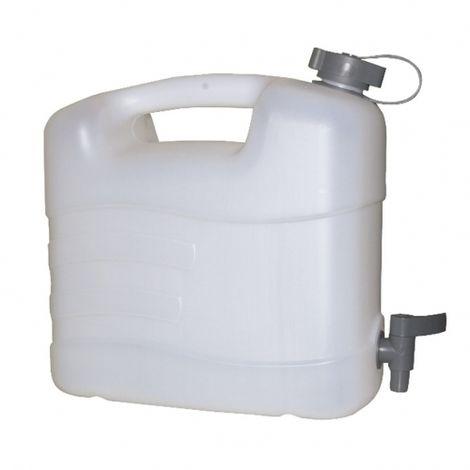 bidon jerry-can 10 litros.1