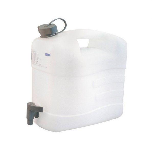bidon jerry-can 20 litros