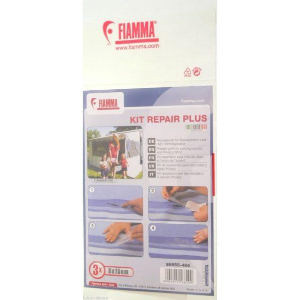 fiamma-repair-kit-plus