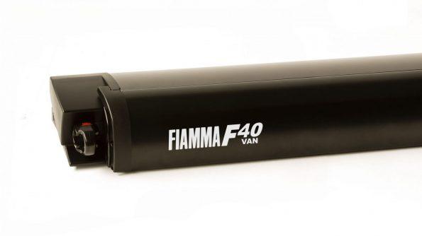 F40VAN FIANMA.3