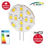 ampoule-led-g4-200-lumens-stabilight
