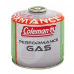 cartucho-gas-coleman-c300-performance