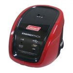 coleman-camping-beleuchtung-cpx-6-portable-electronics-charger-rot