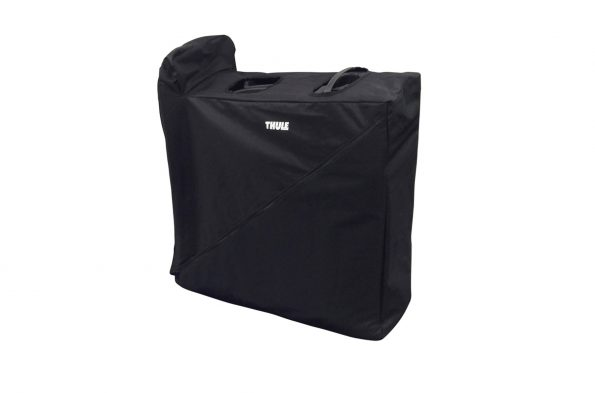 easyfold_carrying_bag_3b_sized_1800x1200_rev_0