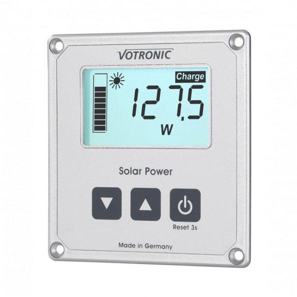 pantalla-lcd-votronic-para-reguladores-solares
