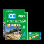 campingcard-acsi-2021-es