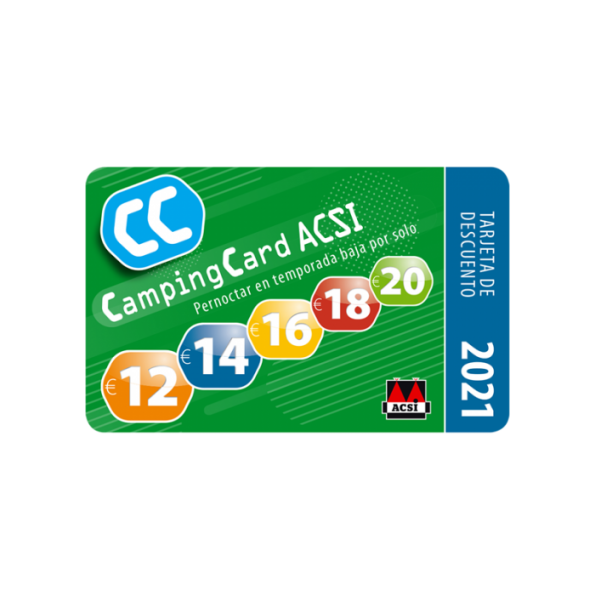 campingcard-acsi-kortingskaart-2021-es_1
