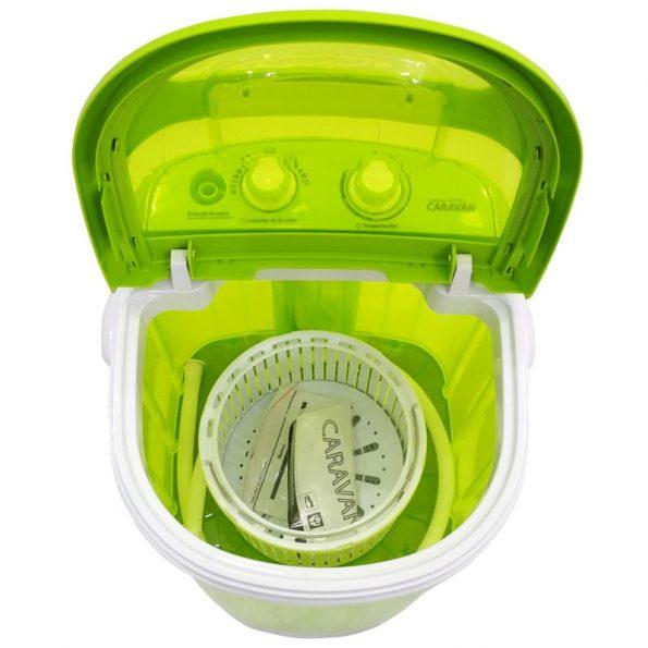 mini-lavadora-portatil-centrifugadora-caravan-3kg.1
