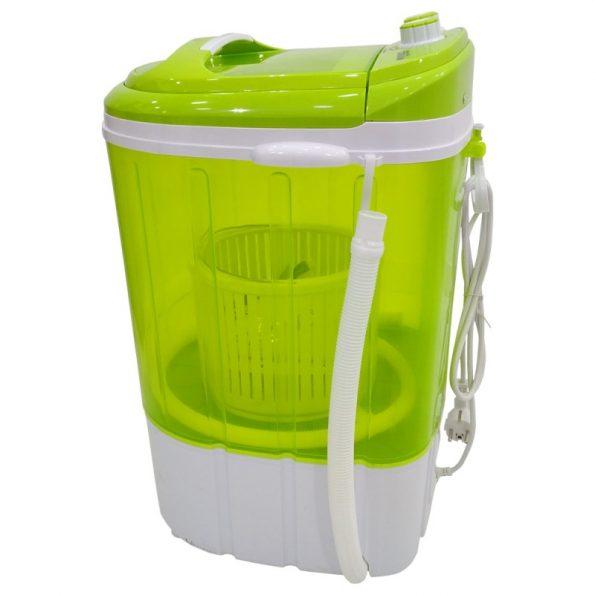 mini-lavadora-portatil-centrifugadora-caravan-3kg.2