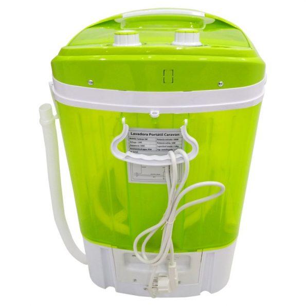 mini-lavadora-portatil-centrifugadora-caravan-3kg.3